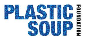 plastic-soup-foundation